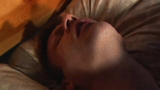 Bi Bi American Pie 8 – Scene 3