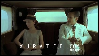 OTHER BEST SCENES IN MAINSTREAM MOVIES – COMPILATION