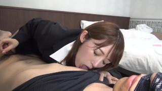 素人_FC2PPV-880652
