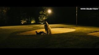 Kirsten Dunst – Nude, Big Boobs + Sexy Scenes – Melancholia (2011)