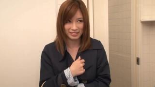 Saki Okuda SNIS-319 奥田咲