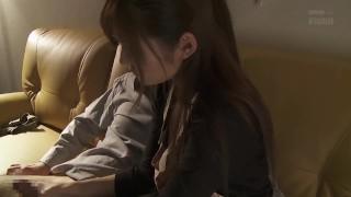 JAV Rina Ishihara ADN-057