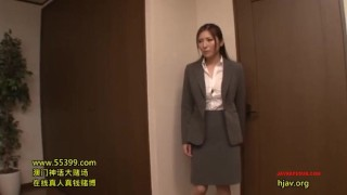 DVDES-730 Pregnancy Appeal Mom Masegaki Classmate 3 To Me That