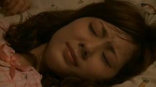 Yuma Asami – Pervert Bus (Chikan Group Sex)
