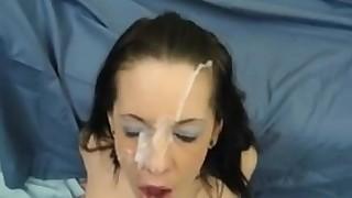 super facials compilation m2