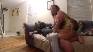 Horny & Tipsy I wanna Suck and Grind on BBC until I Cum! Felt his HOT LOAD