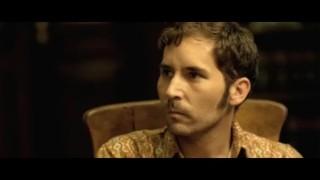 The Secret in Their Eyes (2009)- CFNM SPH With Subtitle – Soledad Villamil