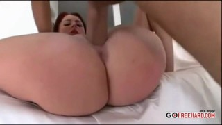 Deep Pussy Pounding Compilation