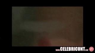 Celebrity Leaked Emma Watson Tits & Shaved Pussy