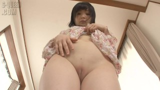 G-Queen Shaved JAV Girl – Citole