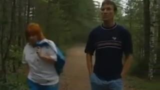 Original Russian Lölita Full Movie (ললিতা)
