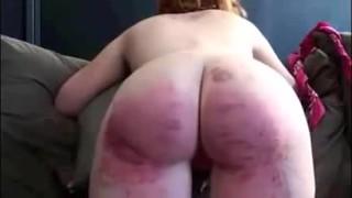 Spanking slave MD