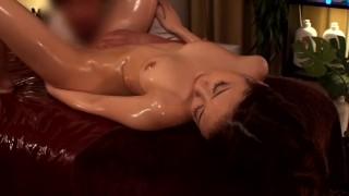 SexInSexCLUB062-全球顶级商务模特预约wx:3047907356
