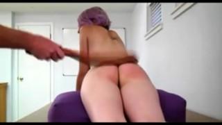 american whore domestic discipline
