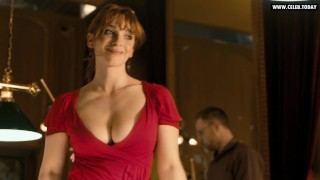 Vica Kerekes – Topless Girl on Top, Big Boobs + Sexy Scenes – Muzi v Nadeji
