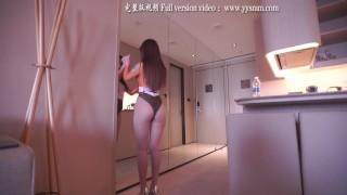 chinese果哥出品白金高级版视频-【刺身】